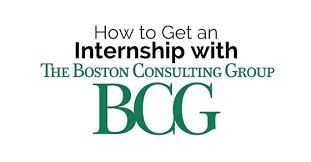 cover letter bcg cover bcg boston consulting group internship