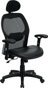 High Office Chair With Wheels Design Ideas High Office Chairs High Office Chairs High Rise Office Chair Nz