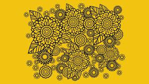 free printable coloring pages u2014 medialoot