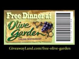 Printable Olive Garden Coupons 50 Best Free Coupons Images On Pinterest Coding Free Coupons