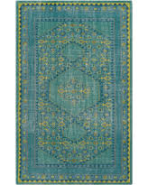 Teal And Gold Rug Amazing Teal Area Rugs Deals