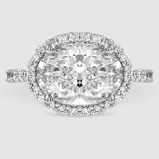 3 carat diamond engagement ring 3 carat diamond rings brilliant earth