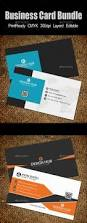 freebie u2013 hipster business card psd template dark version