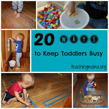 Floor Plan For Preschool Classroom 20 Ways To Keep Toddlers Busy