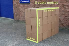 40 Meters To Feet How To Convert 5 Cubic Metres Into Feet Watch The Video Showing How