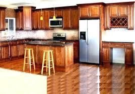 ready made kitchen islands the ready made kitchen islands kitchen pre built kitchens