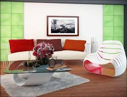 Types Living Room Furniture Types Of Living Room Furniture Innovative Collection Patio With