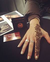 elegant henna tattoos home facebook