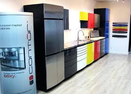 kitchen cabinet showrooms atlanta cabinet showroom showroom cabinets showroom cabinet hardware