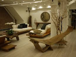 european home decor stores best 25 zen furniture ideas on pinterest diy zen furniture zen