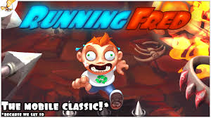 running apk running fred apk free android apps best apps and