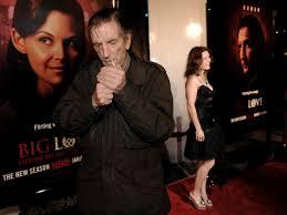 lexus henderson arrested veteran actor harry dean stanton dies at 91 u2013 las vegas review journal