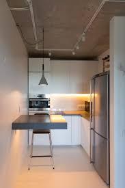 100 50 square meters 60 square meters house floor plan home