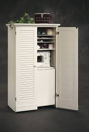 sewing armoire 8 wonderful sewing room ideas for small spaces sew some stuff