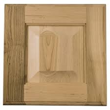 Maple Cabinet Doors Unfinished Cabinetdoorsupply