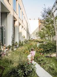 best 25 architecture courtyard ideas on pinterest urban