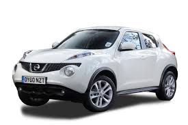 nissan juke lease deals the future of nissan blue chilli cars blog