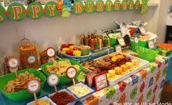 best 25 horse birthday cakes ideas on pinterest horse cake
