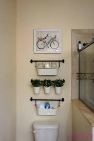 bathroom accessories small bathroom linen cabinet linen cabinet