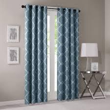curtains turner furniture blog