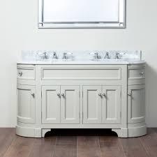 double vanity units double basin vanity units twin sink units tap