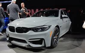 top 10 cars the 2017 the car guide u0027s top 10 lookers at the 2017 los angeles auto show