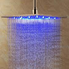 awesome led ceiling light fixtures or drop ceiling led lighting