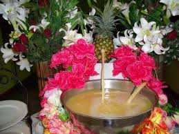 affordable wedding catering affordable wedding package catering services in pasig pasig