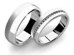 snubni prsteny snubní prsteny 026 snubní prsteny zásnubní prsteny