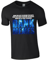 Tshirt Memes - dank memes mens funny t shirt internet humour twitch reddit meme