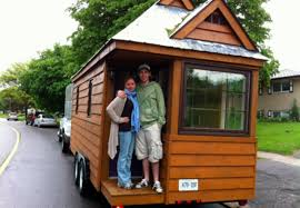 tumbleweed tiny house company do you live in a tumbleweed tiny house tumbleweed houses