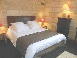 booking chambre hote chambre d hote st emilion booking hotels in émilion book