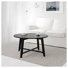 furniture tulip table ikea ikea coffee table ikea klubbo