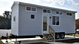 Large Tiny House Plans by Tiny House Modern 2 Home Design Ideas