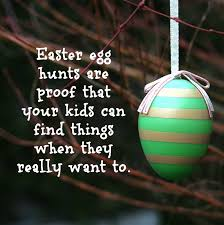 easter quotes for crafts cards and printables always the holidays