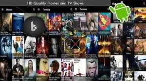 moviebox apk for android best tv bobby box apk for android device