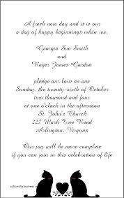 funeral invitation wording wedding invitation inspirational sle hindu wedding invitation