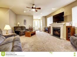 wohnzimmer amerikanischer stil ideen geräumiges american style wohnzimmer wohnzimmer