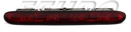 third brake light assembly 4673257 genuine saab third brake light assembly free shipping