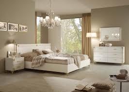 bedroom grey bedroom set boys bedroom sets italian bed designs
