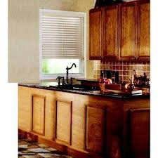black friday home depot blinds levolor window treatments the home depot