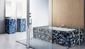 Bathroom Store Houston Siri Granite Inc Cabinet U0026 Countertop Store Houston Texas