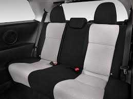 Image 2014 Toyota Yaris 3dr Liftback Auto Le Tmc Cbu Plant Gs