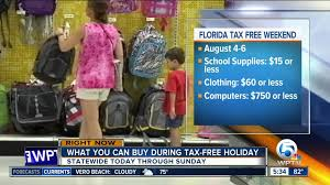 when does it start and when does it end home depot easter black friday 201 florida u0027s back to sales tax holiday returns aug 4 6