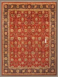 Old Persian Rug by Persian Rug Hooking Patterns Persian Rug Patterns Persian Rug