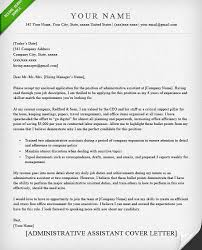 cover letter template examples best 25 cover letter template