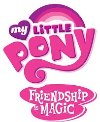 dafont emoji image my little pony friendship is magic logo png nickelodeon