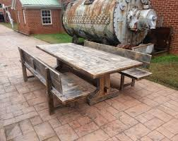 Diy Outdoor Furniture Bench Outdoor Furniture Bench Outstanding Outdoor Bench Chair