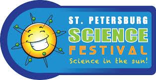 st petersburg science festival