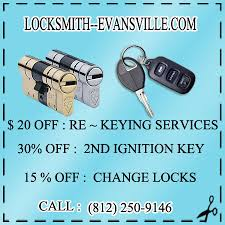 Overhead Door Keyless Entry Overhead Door Repair Evansville Home Car Locksmith In